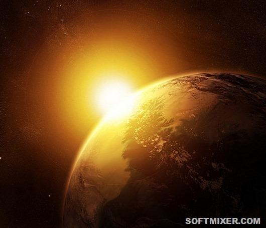 earth_and_sun
