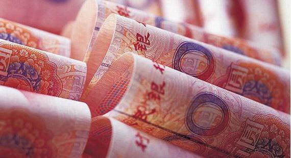 Зарплаты по профессиям в Китае