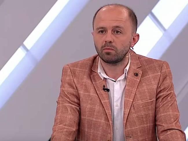 Всеволод Непогодин: неудачная пародия на современного интеллигента