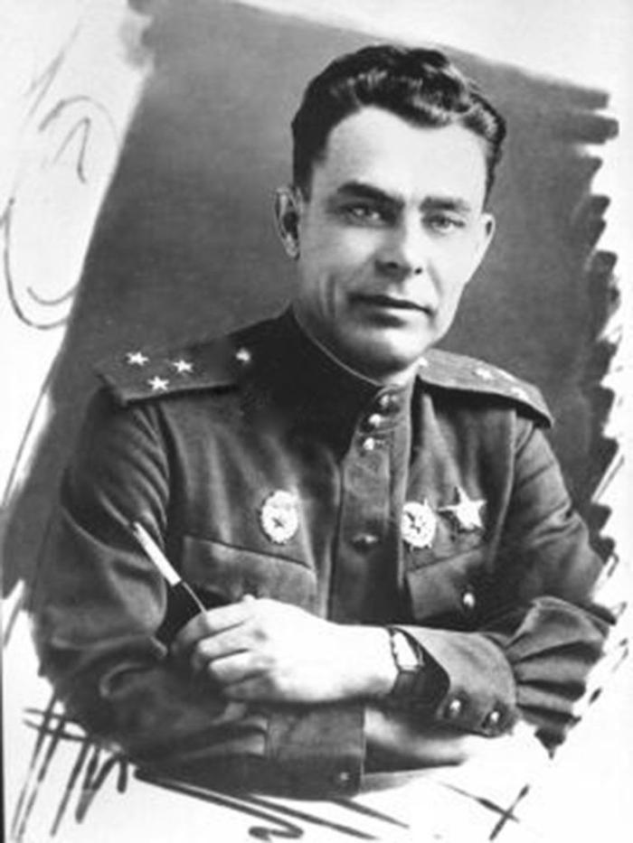 Brezhnev02-768x1024