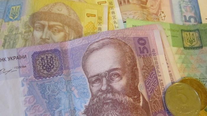 Украинские пенсионеры могут остаться без июньских выплат