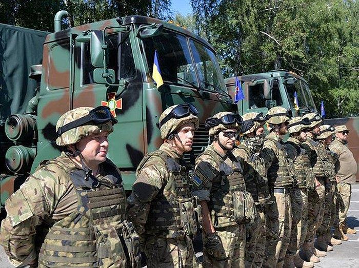 Картинки по запросу украинская военная техника на шасси маз фото