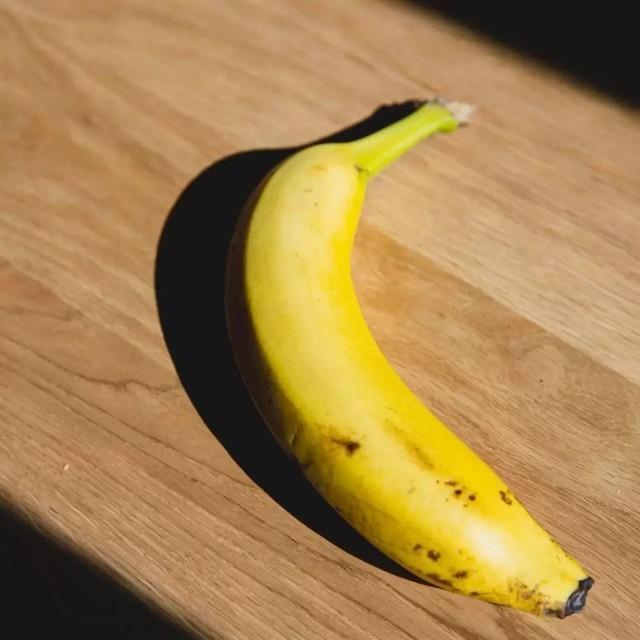В России стремительно подорожали бананы