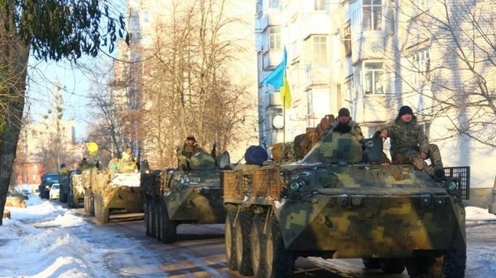 Без угля замерзнем, но на Донбассе покупать не будем