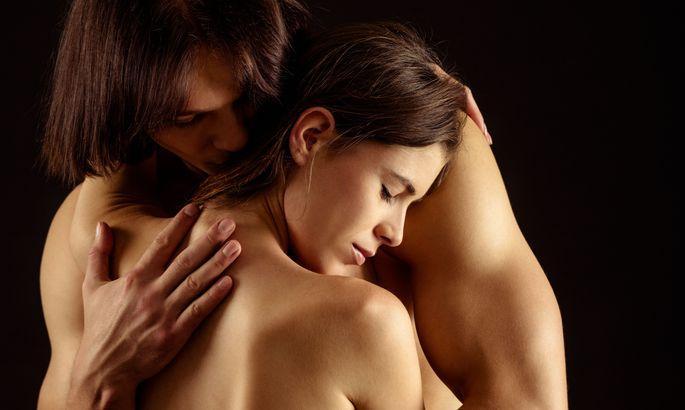 onlayn-zhenskaya-hitrost-erotika-onlayn-kitayskie