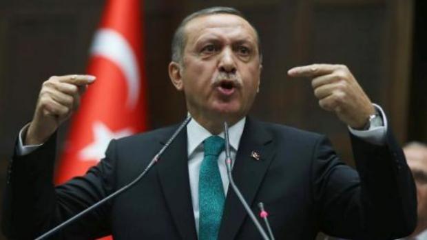 Картинки по запросу Торжествующий Эрдоган