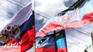 «Достойный пример настоящего патриота Украины!» Сеть взбудоражена из-за смелого интервью киевлянки пропагандистскому СМИ