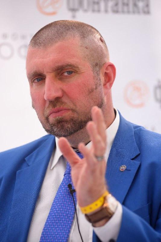 Виктор Мараховский  nalinru
