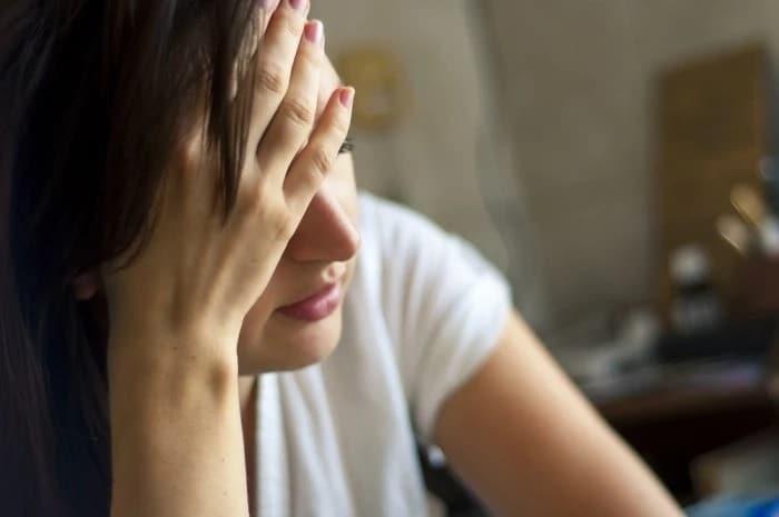 17.08 Алматинка: «Муж ушел к соседке и теперь надо мной смеется весь дом»
