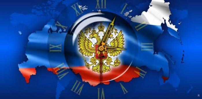 Предсказания Ванги на 2019 год для России практически дословно говорят о Путине и войне