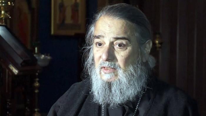 Протоиерей Михаил Ардов не верит в то, что антихристианская страна на самом деле разделяет христианские ценности /Фото xemphimhai.net