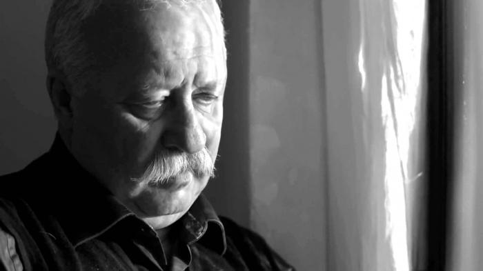Якобувич разнес всю пенсионную систему: Не мог понять, что значит — в пенсионном фонде нет денег!?
