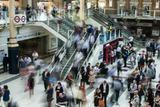 В ООН предупредили, что мировой прирост населения сосредоточится в 9 странах