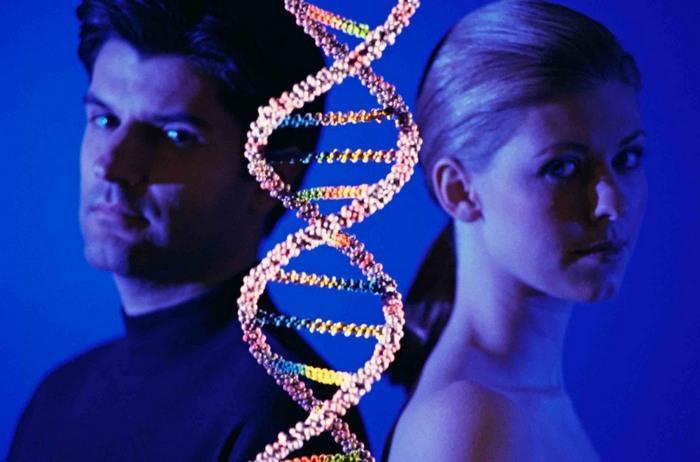 Видио о телегонию через анальный секс передаеся телегония