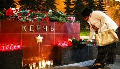 «Пока Крым был в составе Украины, никаких терактов не было»
