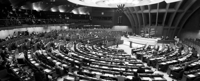 Картинки по запросу Межпарламентский союз картинки