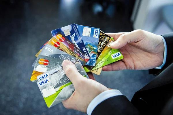 Можно ли взять кредит через сбербанк онлайн отзывы