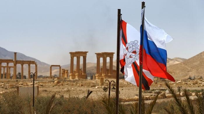 Россия от Моби Дика до Ктулху: Роман Носиков о вечном страхе Запада