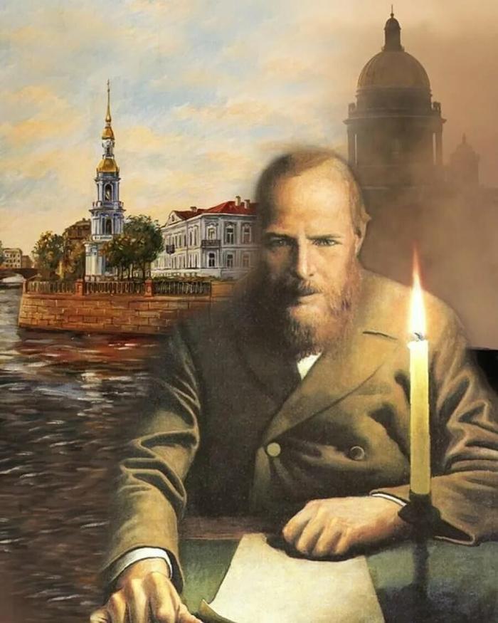 Фото использовано для иллюстрации. Источник: Яндекс Картинки.