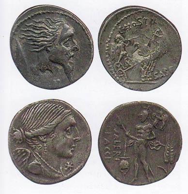 denarii