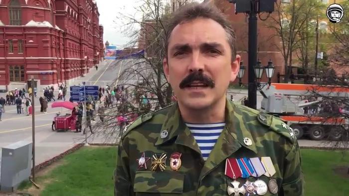 Картинки по запросу Полковник Шендаков о фэйковом танке армата фото