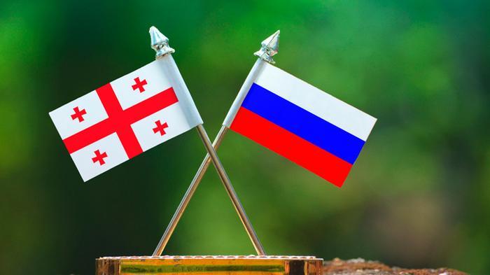 Гварамия и не только. Что мешает Грузии поладить с Россией?