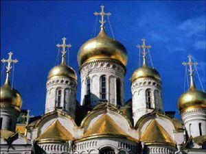 В РПЦ заявили, что не против крещения младенцев, которые родились по ЭКО