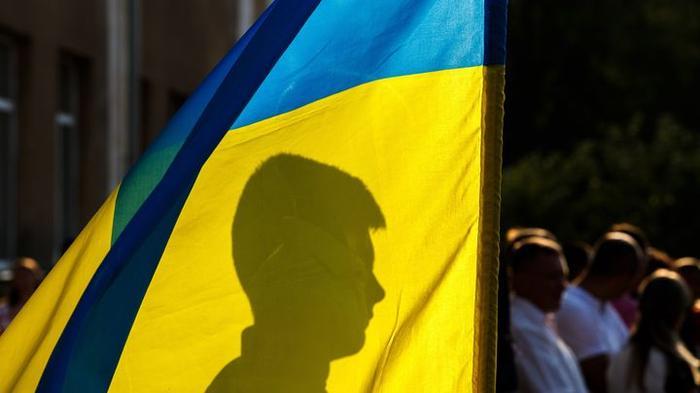 Ничему жизнь не учит: Скабеева посмеялась над ультиматумом Украины по Северному потоку – 2