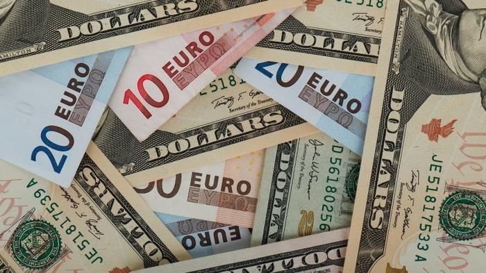 Ошибки ЕС помогут РФ модернизировать политику отказа от доллара