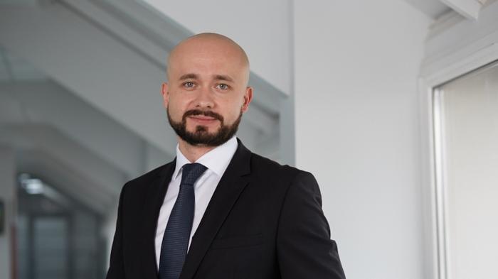 Экономист, независимый финансово-экономический эксперт Антон Шабанов