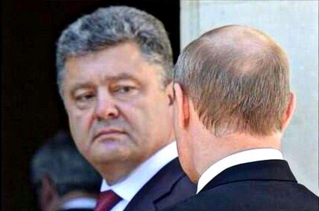 Картинки по запросу путин и порошенко рукопожатие