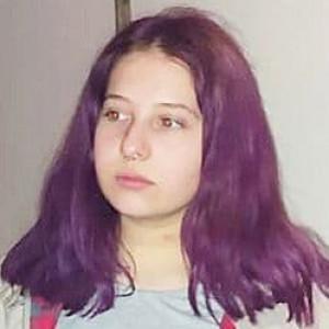Маргарита Коровина