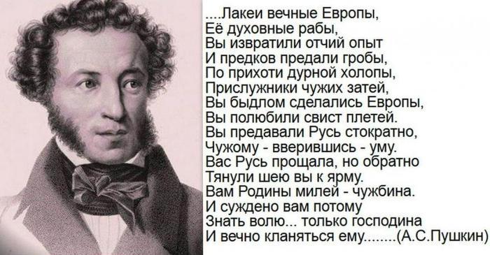 «Эффект бумеранга», – сторонники Навального получили ровно то, за что боролись все эти годы, а именно: «Признание»...