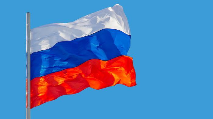 В России съязвили над замешательством представителя США в ОБСЕ: Мир на краю. А Путин молчит