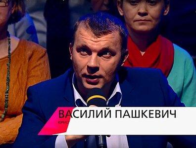 Гуманитарная отсталость российских студентов