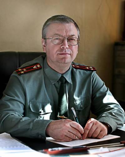 Отдел судебных приставов по Октябрьскому району, Никитина