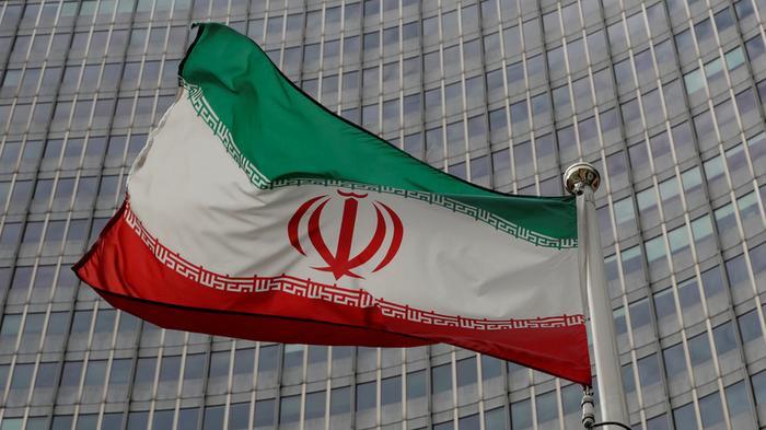В МИД России не согласились с заявлениями США о санкциях против Ирана