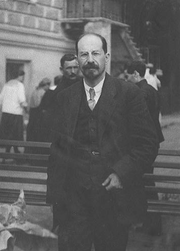 Реформы Образования Ленина и Луначарского (1918 год)