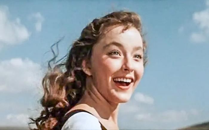 10 легенд советского кино, по биографиям которых можно снять отдельные фильмы