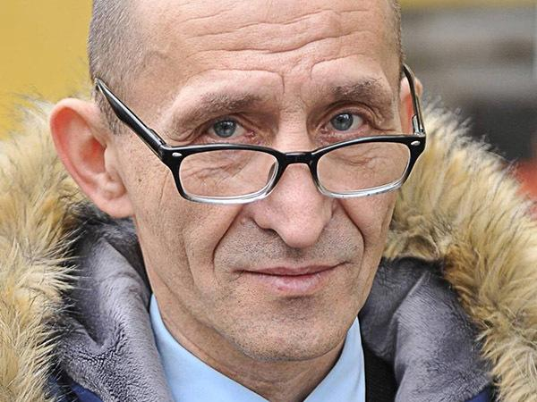 «Да, я служил в ГРУ, и что?». «Фонтанка» поговорила с российским журналистом, которого шведские СМИ считают шпионом