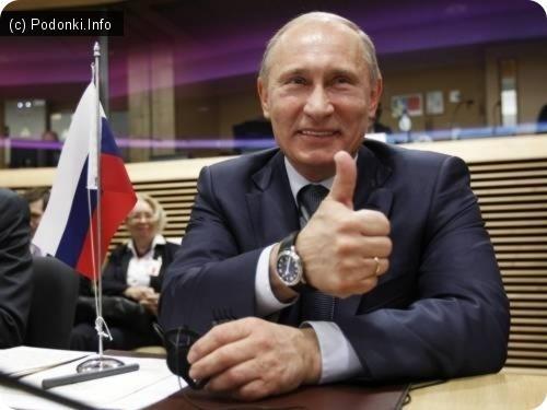 В России скоро будет некому рожать. К 2025 году 20-летних женщин будет в 1,6 раза меньше, чем в 2010 году