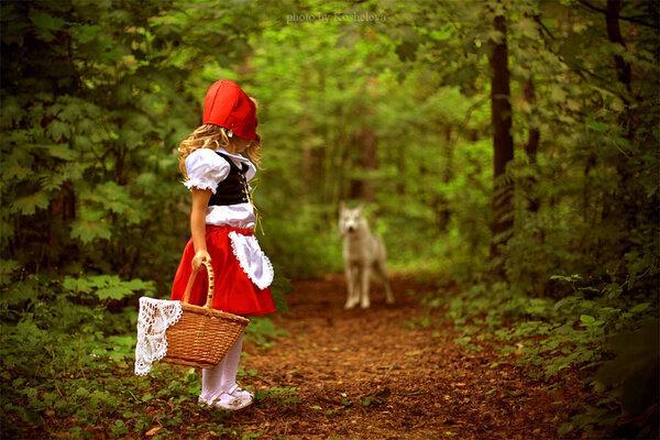 Фото с сайта http://www.disfo.ru