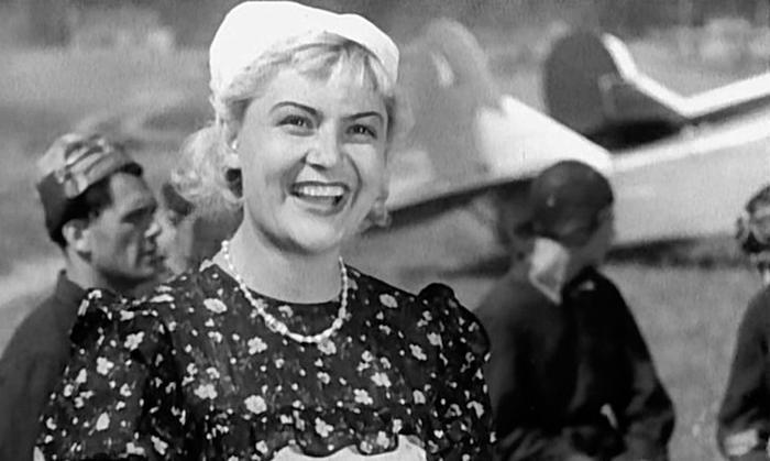 Советские актеры, которые были репрессированы
