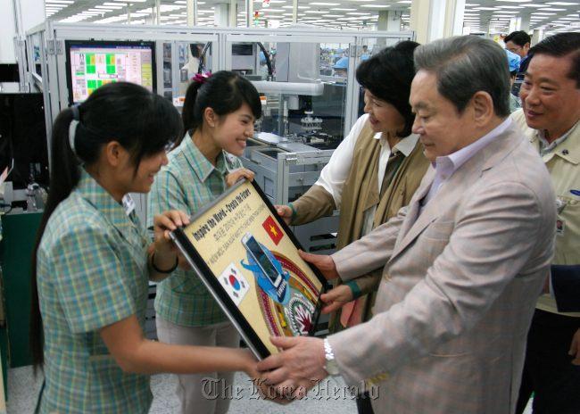 Картинки по запросу социалистический Вьетнам электроника картинки