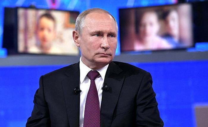 Остановите Путина немедленно, сказал бы Черчилль, иначе Запад не оберется проблем