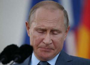 Невзоров о Путине: Его беспокойство о русском языке обошлось Донбассу в 20 тысяч трупов