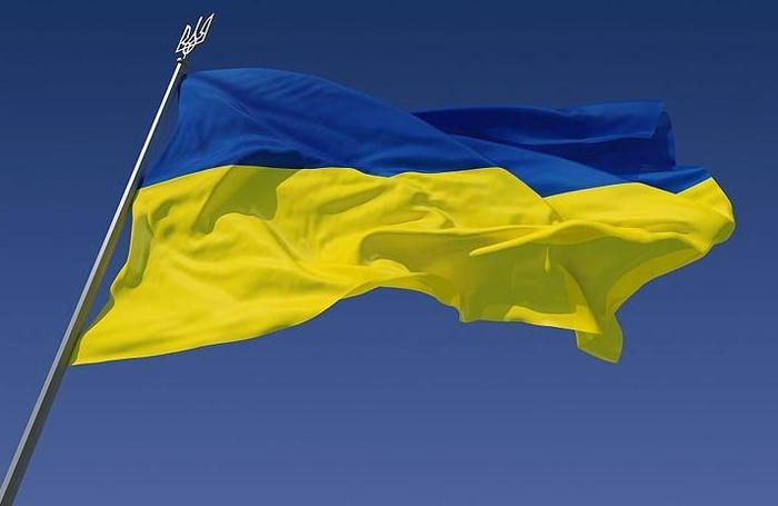 Червоненко сравнил власти Украины с уничтожающими народ «тварями»