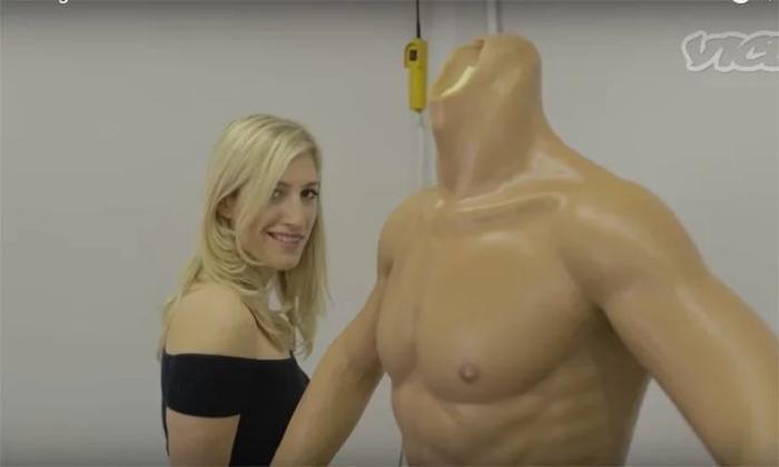 Секс. Как правильно заниматься сексом. Видео смотреть ...
