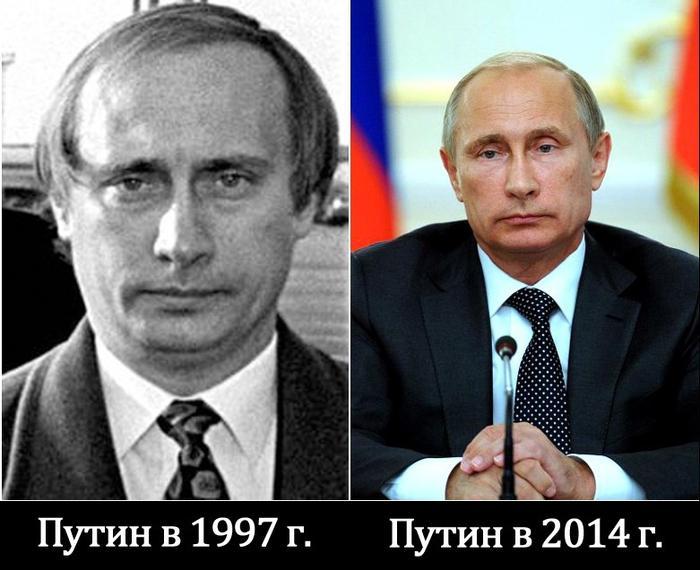 Все государственные праздники России 2018  Выходные и