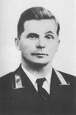 Картинки по запросу ильюшин 1938